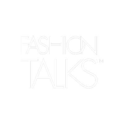 FashionTalks Podcast